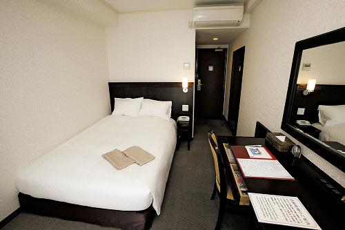 沖縄ホテル、旅館、リブレガーデンホテル