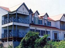 メモリーハウス <壱岐島>