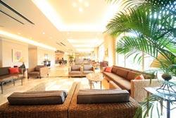 沖縄ホテル、旅館、ホテル法華クラブ那覇・新都心