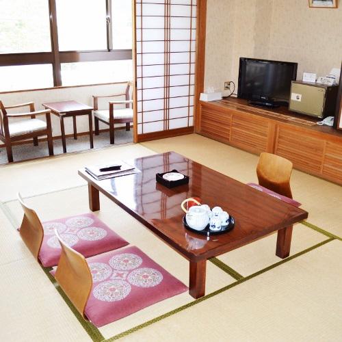 旭温泉 ホテル川隅 画像