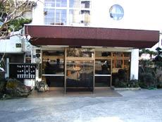 旅館 泉山荘の詳細
