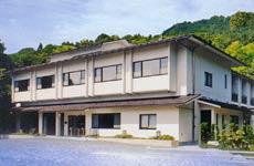 近江勧学館
