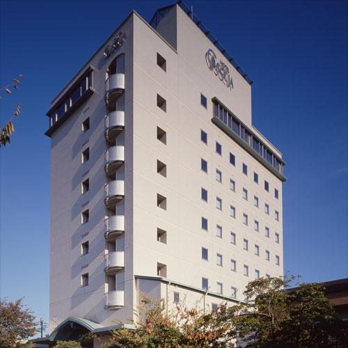 ホテル ソシア