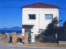 グルメ北木島の施設画像