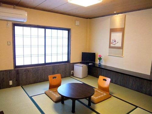 吉岡温泉 天然掛け流しの宿 湯菜花 画像