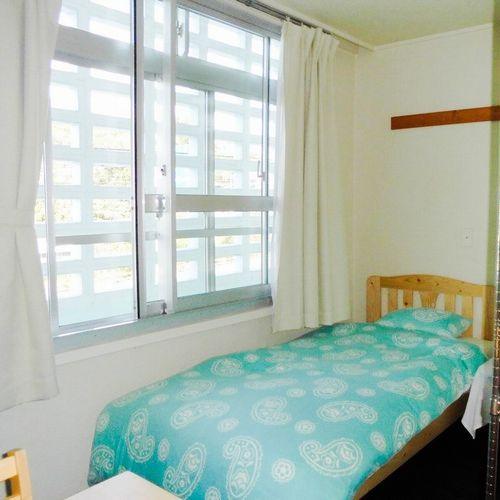ゲストハウス マリンノートの部屋画像