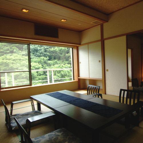 箱根湯本温泉 箱根水明荘 画像