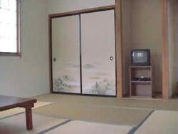 田沢湖高原温泉 民宿 ルーム 画像
