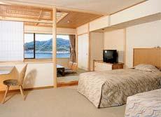 小湊温泉 鴨川ホテル三日月 画像