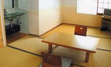鳴き砂温泉 ニュー丸田荘 画像