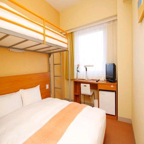 スマイルホテル仙台泉インターの部屋画像