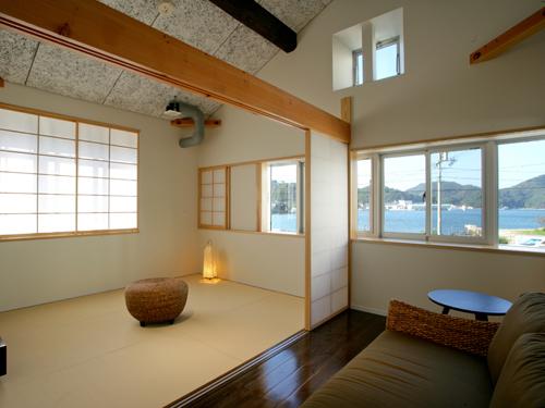 柴山温泉 お宿 まる屋