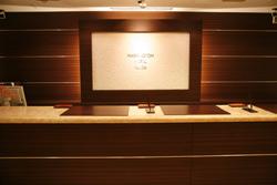 静岡北ワシントンホテルプラザの客室の写真