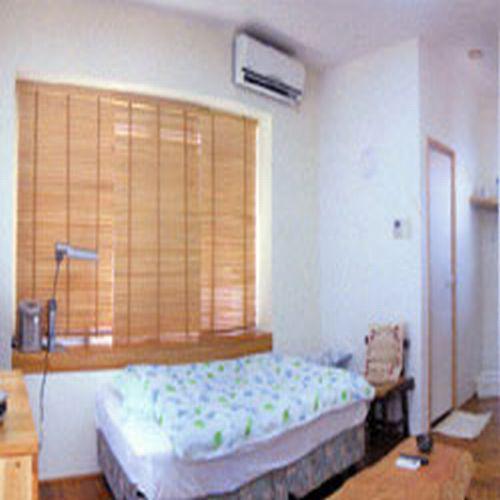 沖縄ホテル、旅館、民宿 すかい <宮古島>
