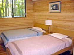 沖縄ホテル、旅館、貸別荘 ふくぎハウス