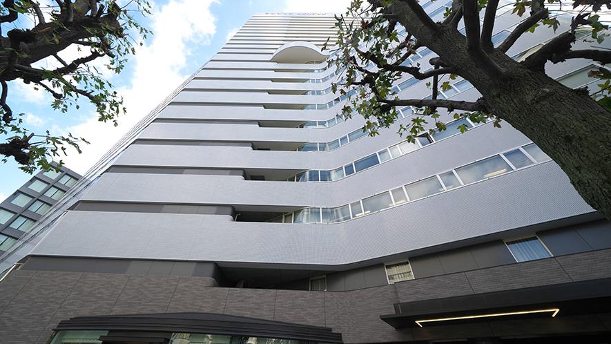 新大阪ワシントンホテルプラザ...