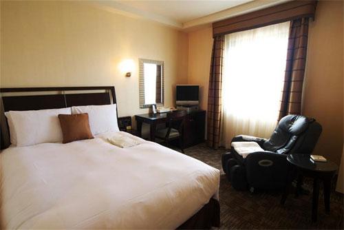 沖縄ホテル、旅館、ソルヴィータホテル那覇(旧ホテルソルヴィータ沖縄松山)