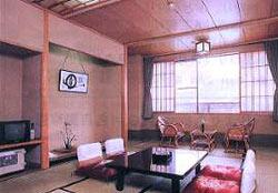 湯田中温泉 ホテル豊生 画像