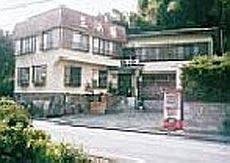 下賀茂温泉 民宿 三浜屋