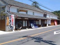 竹田櫻の施設画像