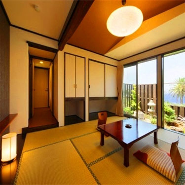 館山温泉 おさしみの宿 たろべ 画像