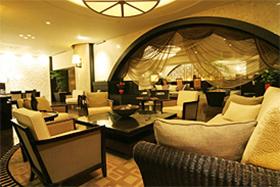 熱海温泉 アタミシーズンホテル 画像