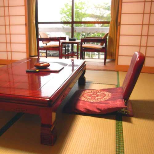 赤倉温泉 ホテル タケダ 画像