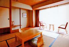 かんぽの宿 徳島 画像