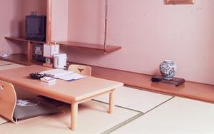 湯坂温泉 かんぽの宿竹原 画像