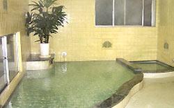 二日市温泉 扇屋旅館<福岡県> 画像