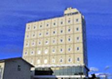 ニューミヤコホテル館林の施設画像