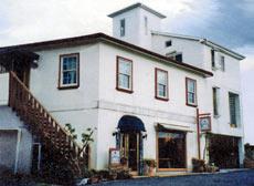 ゲストハウス オアシス アイランドゲート <大島>の施設画像