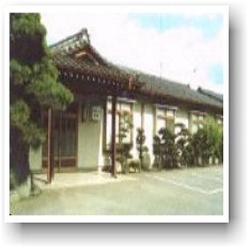 ほていや旅館<栃木県>