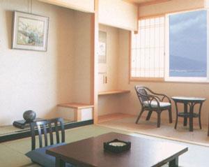 アヤハレークサイドホテル 画像
