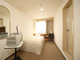 ホテル イルヴィアーレ八戸 画像