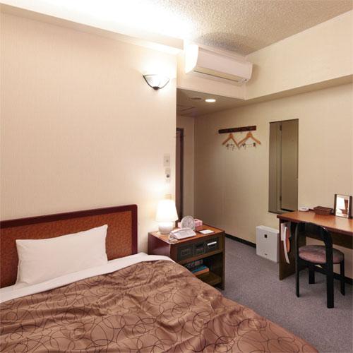 ホテル ユニオン 画像
