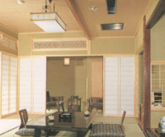 鳴子温泉 鳴子パールホテル 画像