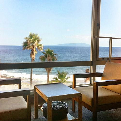 伊豆熱川温泉 ホテル志なよし 画像
