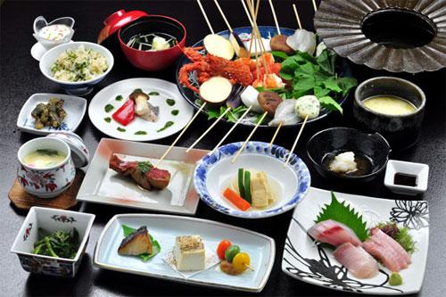 大島温泉 大島温泉ホテル <大島>の客室の写真