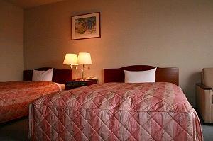 HOTEL21 (ホテル21)