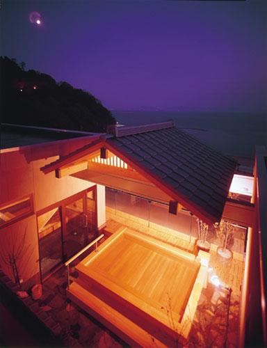 海一望の宿 西浦グランドホテル吉慶 画像