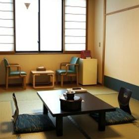 浅虫温泉 ホテル秋田屋 画像