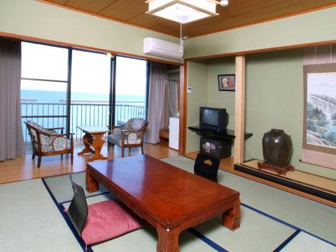 指宿温泉 指宿コーラルビーチホテル 画像