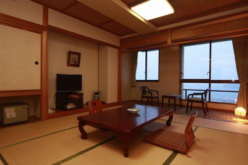 OYO旅館 マルトラ別館 西尾 吉良 画像