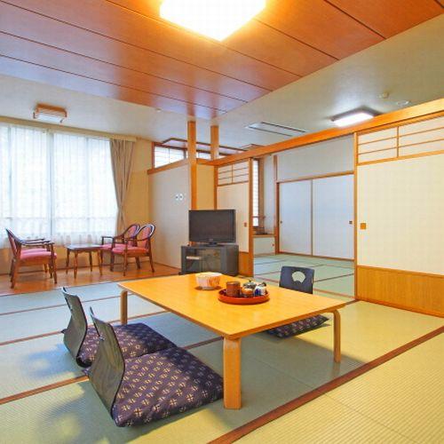 小野川温泉 鈴の宿 登府屋旅館 画像