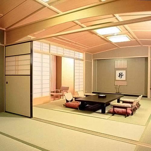 東尋坊温泉 三国観光ホテル 画像