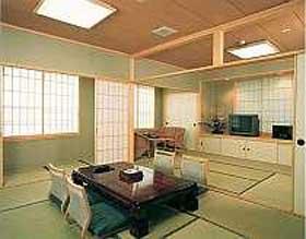 富士河口湖温泉 ホテルニューセンチュリー 画像