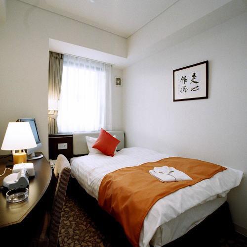 函館リッチホテル五稜郭 画像