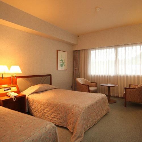 十和田湖畔温泉 十和田湖レークビューホテル 画像