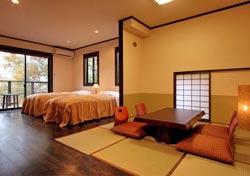 伊豆高原温泉 蔵の宿 ひなた 画像